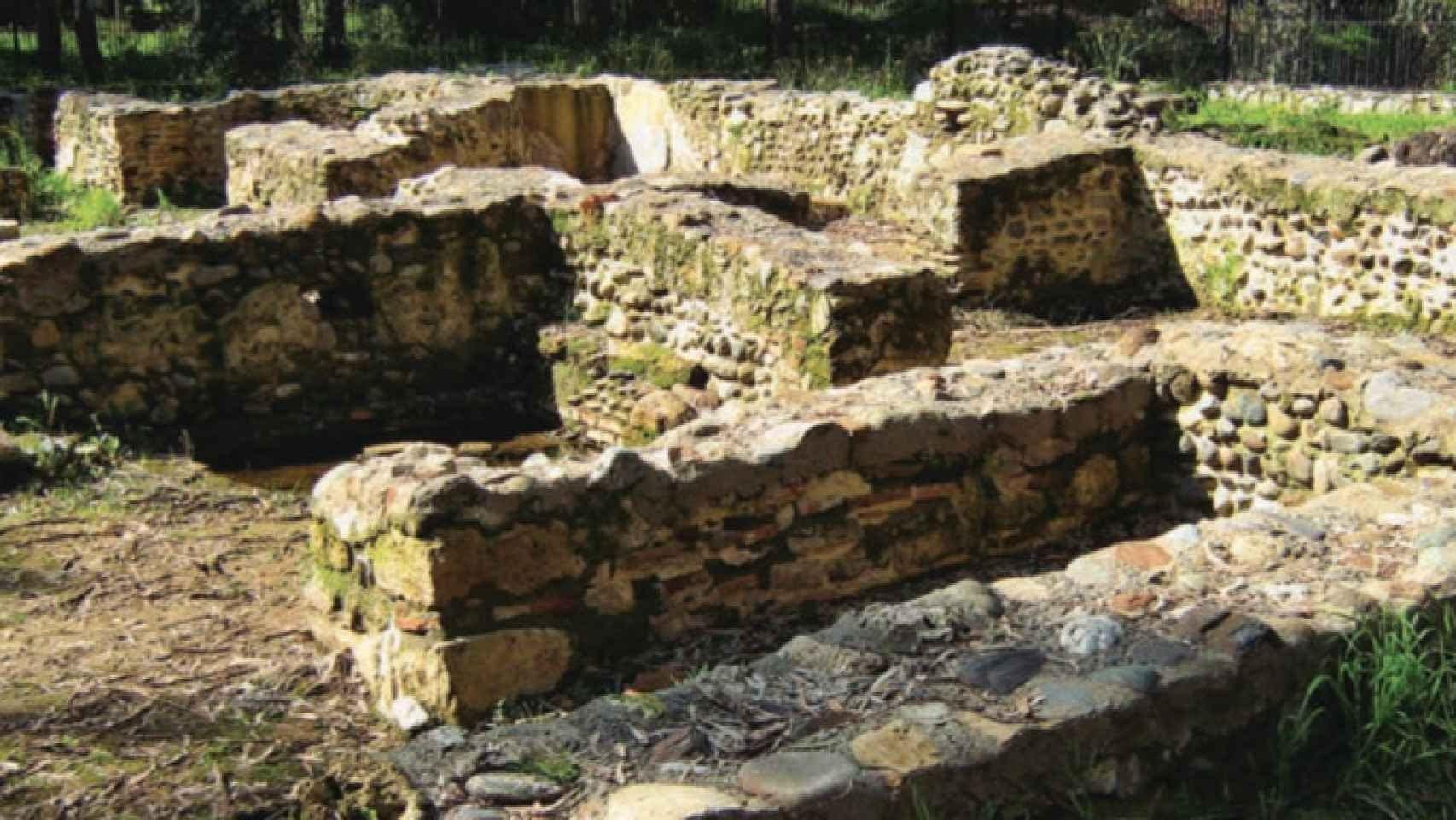 El cristianismo llegó a Marbella antes de lo que creíamos